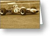 1960s matra f1  artwork   1