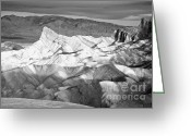 Most Greeting Cards - Manly Beacon Greeting Card by Jim Chamberlain