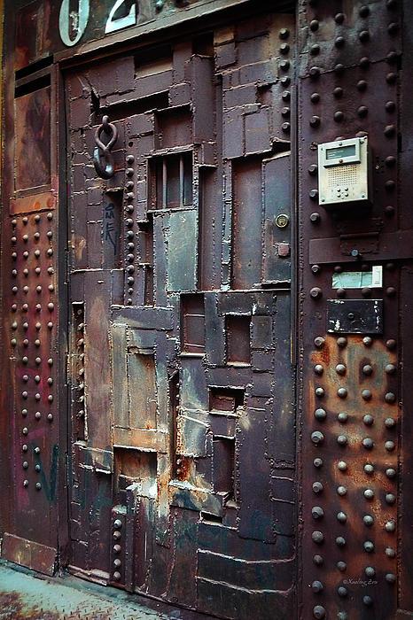 Image result for dungeon doors