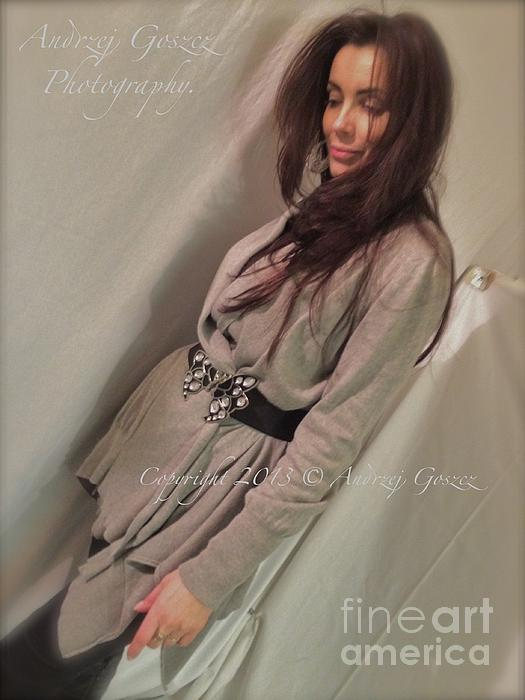 Sant tropez haute couture thierry mugler divine adel for Haute couture pronunciation