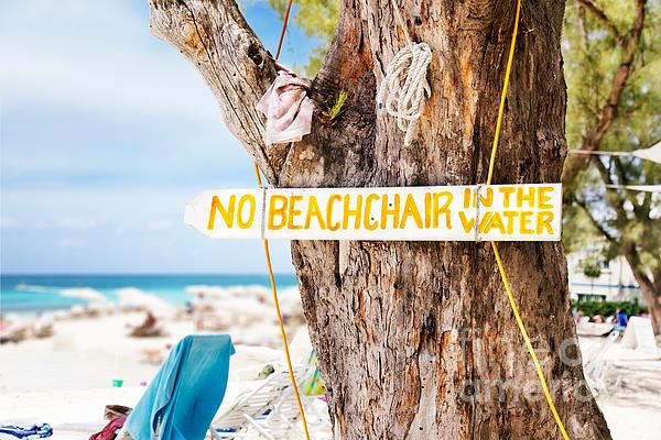 Beach At Rum Point Print by Jo Ann Snover