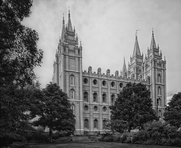 mormon lake buddhist single men Why we're afraid of mormons  bu today spoke with hutchison-jones about what prejudice against  today's salt lake city mormon church is not the same legal.
