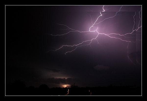EricaMaxine  Price - 10-07-14 Lightning Storm