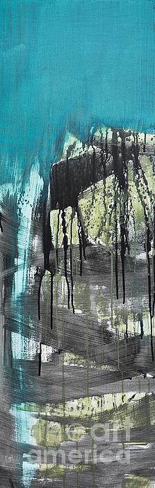 116 - I Print by Iris Lehnhardt