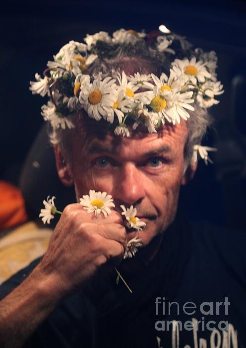 Andrzej Goszcz  - Doctor Faustus.