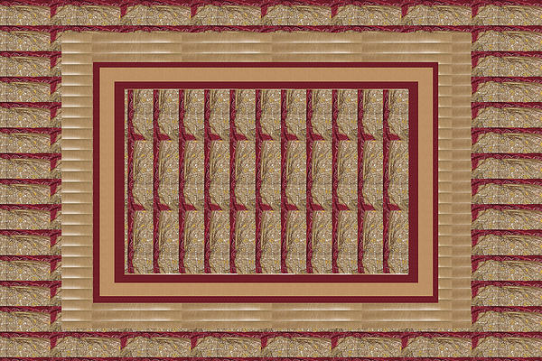 Navin Joshi - Patterns Textures Golden Checks Decorations for every beautiful wall and ideal to download and use f