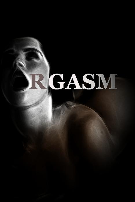 Orgasm Arts 61