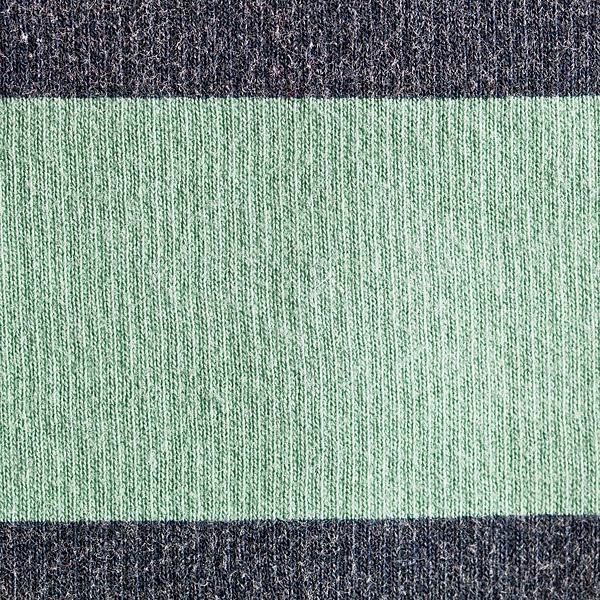 Wool Background Print by Tom Gowanlock
