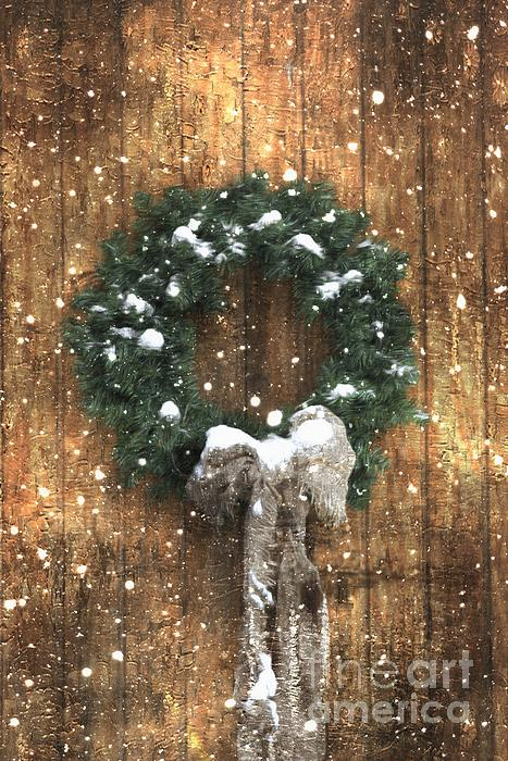 Benanne Stiens - A Country Christmas