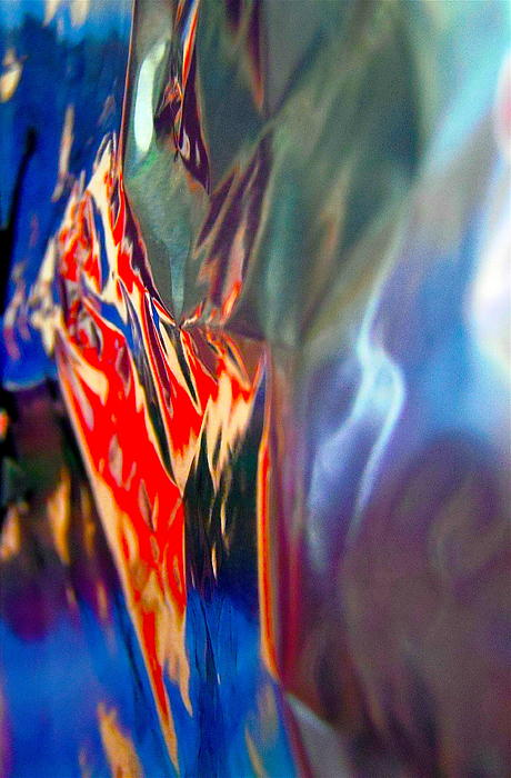 Stephanie Moore - Abstract 5057