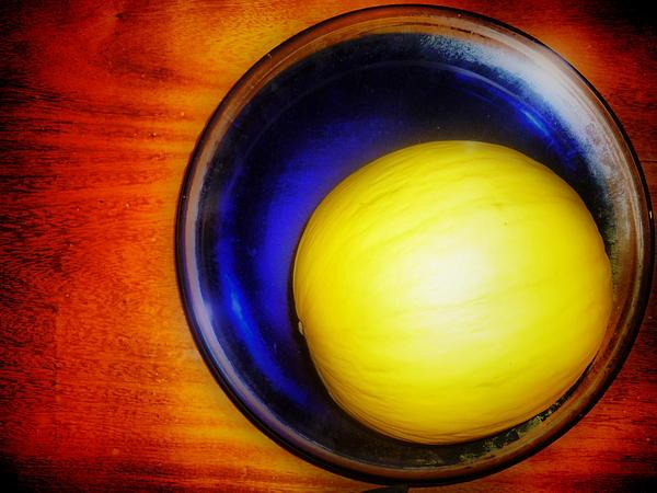 Beto Machado - Abstract