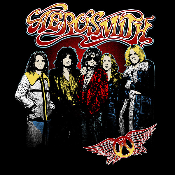 ... Rights : Shop u0026gt; IPhone 5 / 5s Cases u0026gt; Aerosmith IPhone 5 / 5s Cases