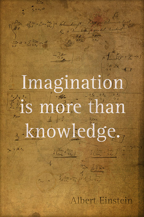 Citaten Albert Einstein Jumat : Quotes 2: 320 all new inspirational quotes for architecture students