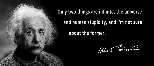 albert einsteins view on machiavellian leadership Enjoy the best albert einstein quotes (page 3) at brainyquote quotations by albert einstein, german physicist, born march 14, 1879 share with your friends.