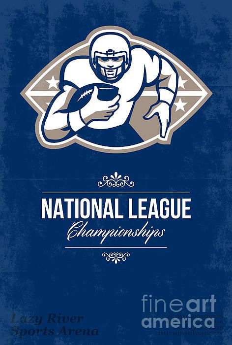 american national soccer league