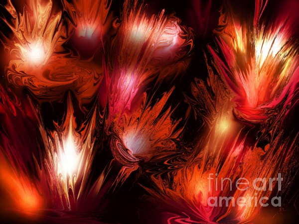 anger painting - photo #45