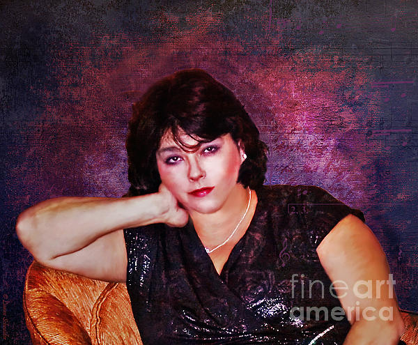 Lianne Schneider - At Last...
