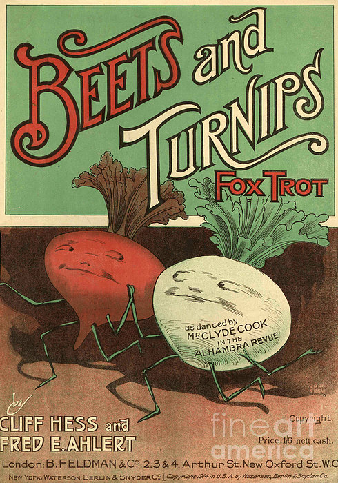 B Feldman & Co  1920s Uk  Cc Print by The Advertising Archives