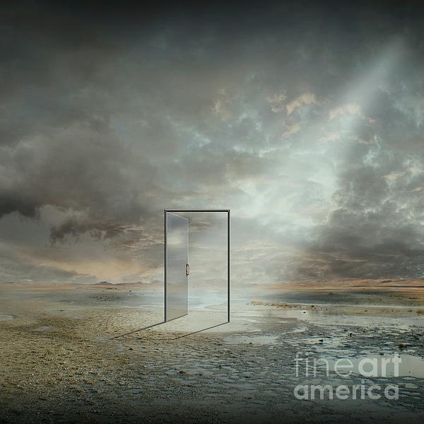 Franziskus Pfleghart - Behind the Reality