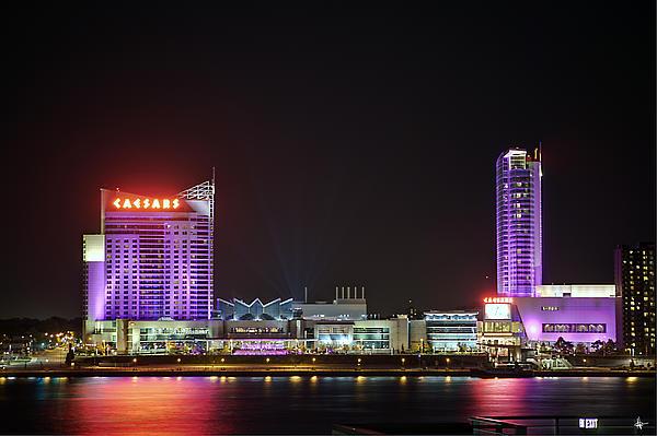 lanada casino