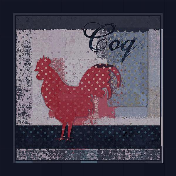 Variance Collections - Coq Art - 01vb2-j049088094-2b