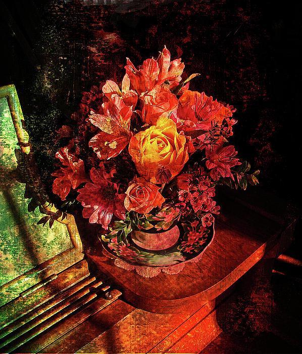 Lianne Schneider - Cup of Sunshine