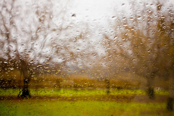Droplets I Print by Derek Selander