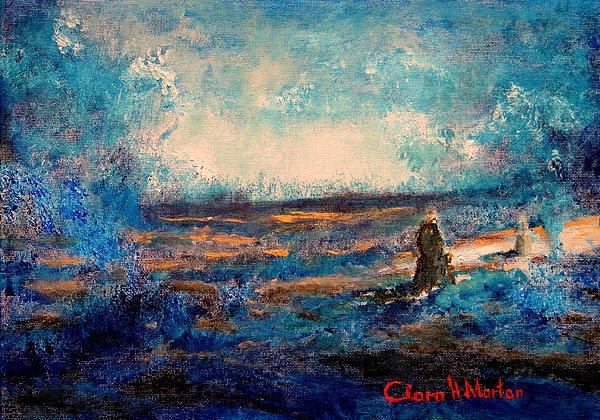 Clara H Marton - Endless Love