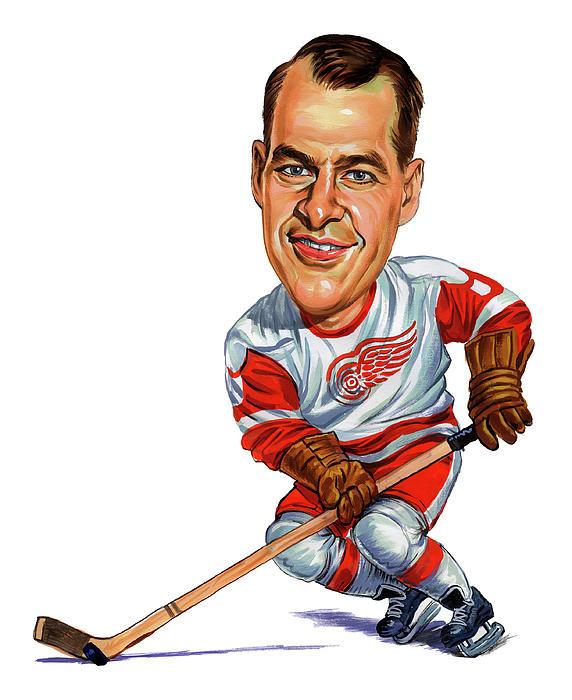 термобелье карикатуры тренера по хоккею белье