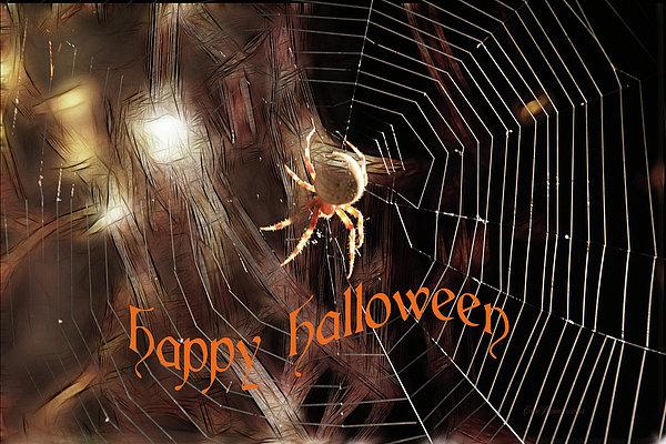 EricaMaxine  Price - Happy Halloween