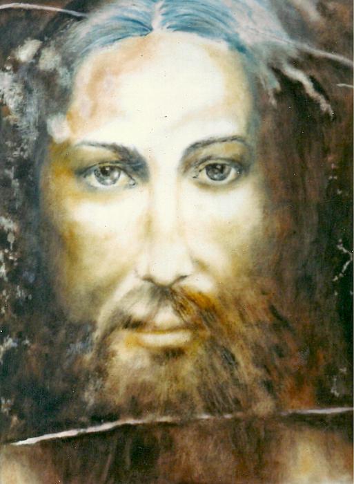 Henryk Gorecki - Image of Christ