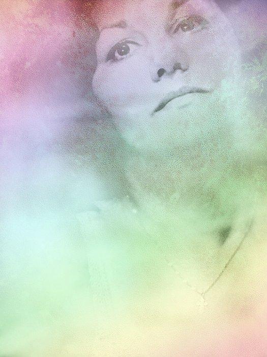 Jenny Rainbow - JRainbow