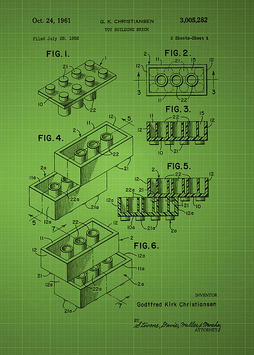 lego-toy-building-brick-patent-green-chris-smith.jpg