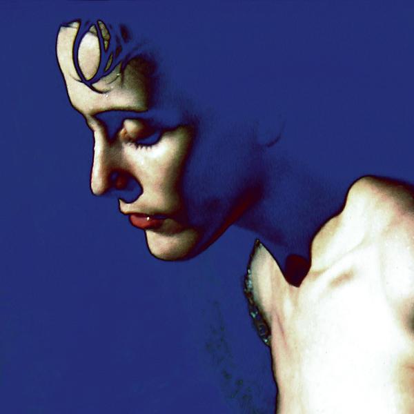 David Walker - Love of Silence