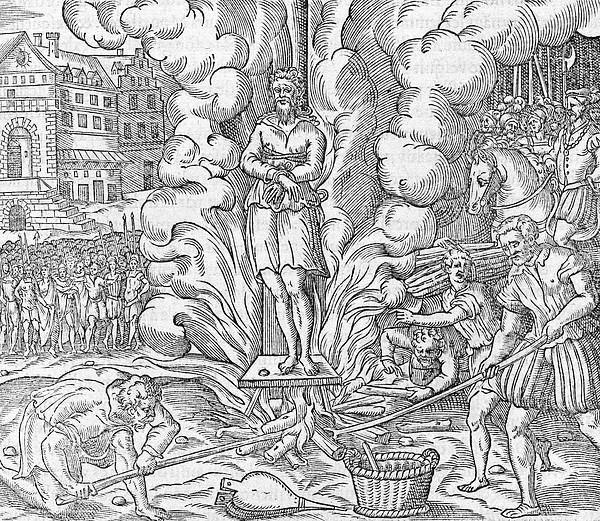 1555 in science