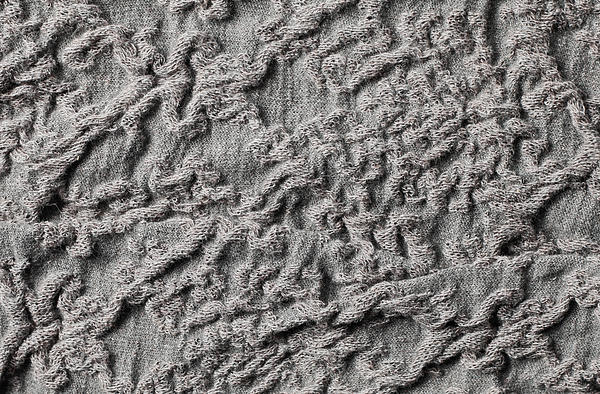 Material Texture Print by Tom Gowanlock