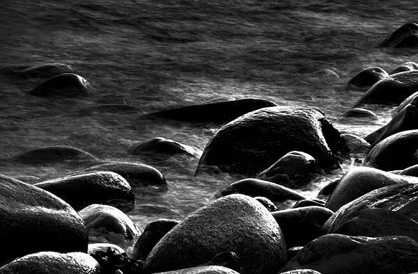 Randi Grace Nilsberg - Mystery of the Ocean