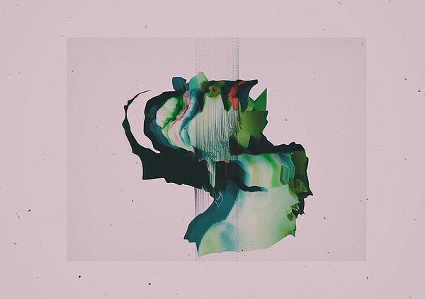 PandaGunda - Noise