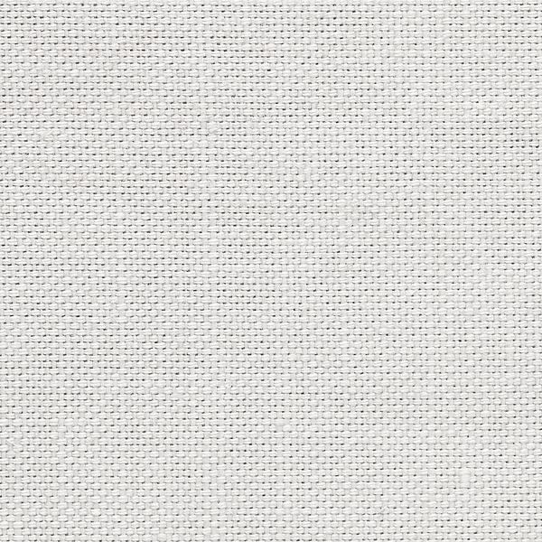 Off White Textile Print by Tom Gowanlock