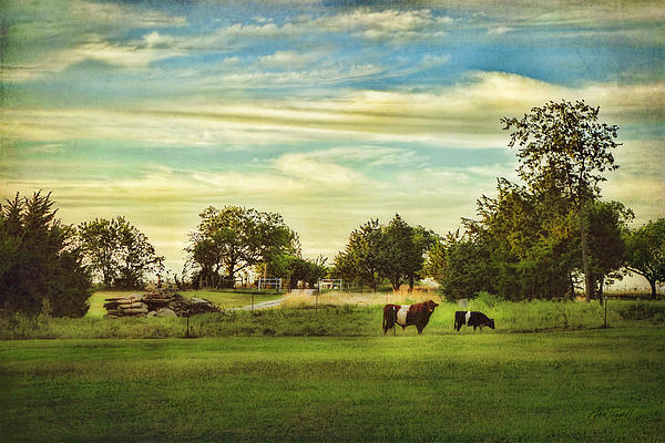peaceful pastures Live amongst the peaceful pastures but just minutes to downtown brunswick  courtesy of ocean gate realty, llc 4 beds 3 full bath 1 half bath 3,902 sq  ft.