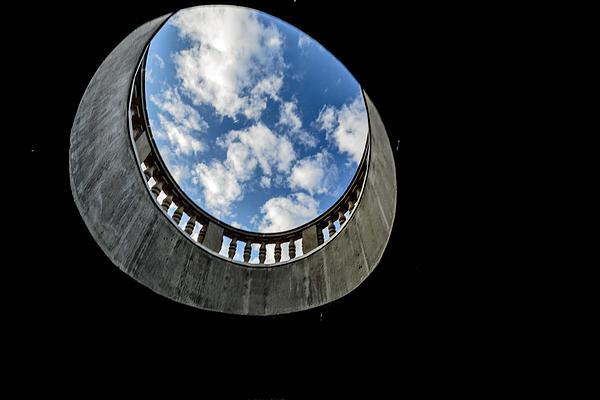 portal 2 uni mannheim
