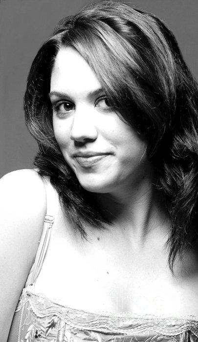 Kathleen Struckle - Pretty Heather
