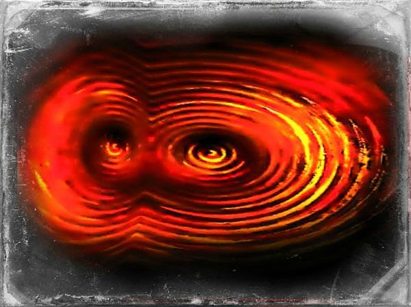 Sherry Gombert - Red Hot Mask v-2