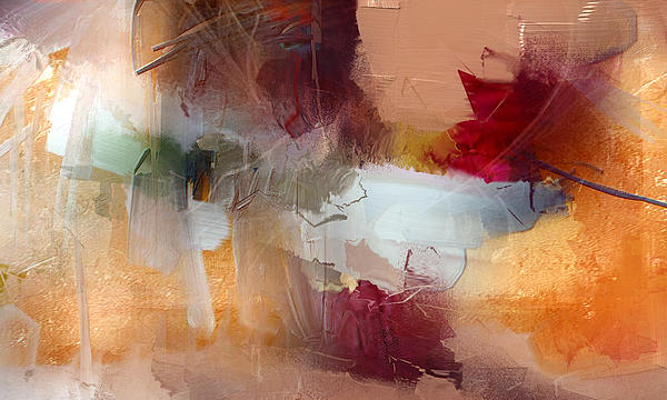 Davina Nicholas - Red Letter Days