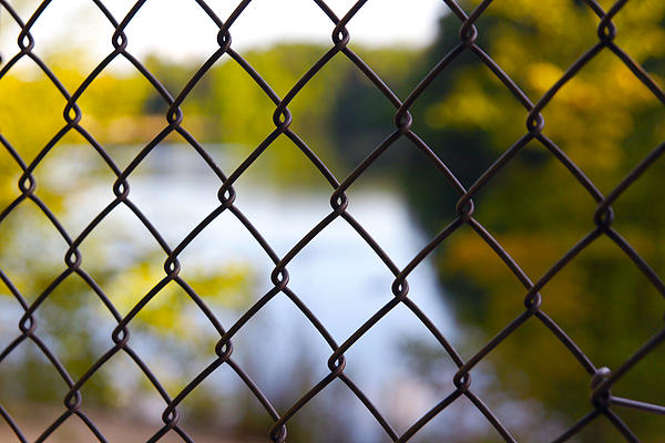 Michelle Joseph-Long - Restricted Access