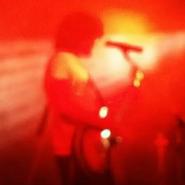 Rock Abstract Rock Music Rockmusic By Sourav Saha