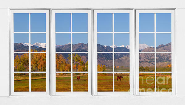 Window Frames Window Frame For Sale