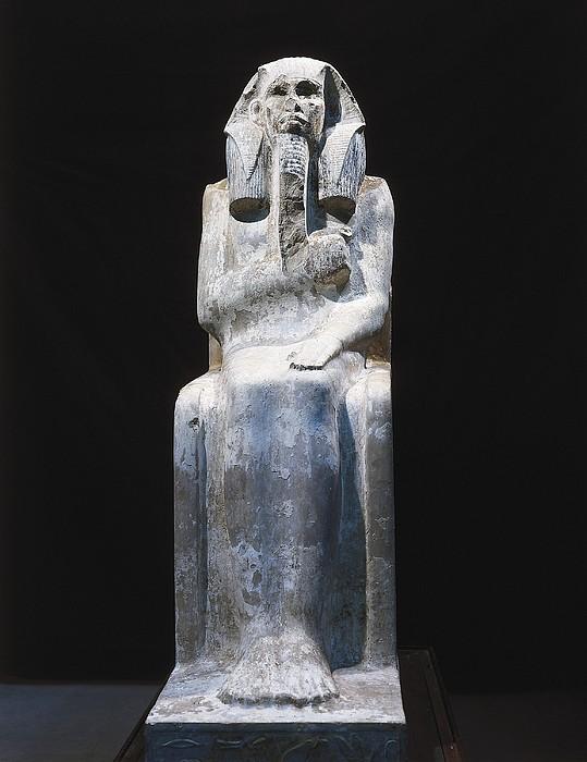 2611 BC