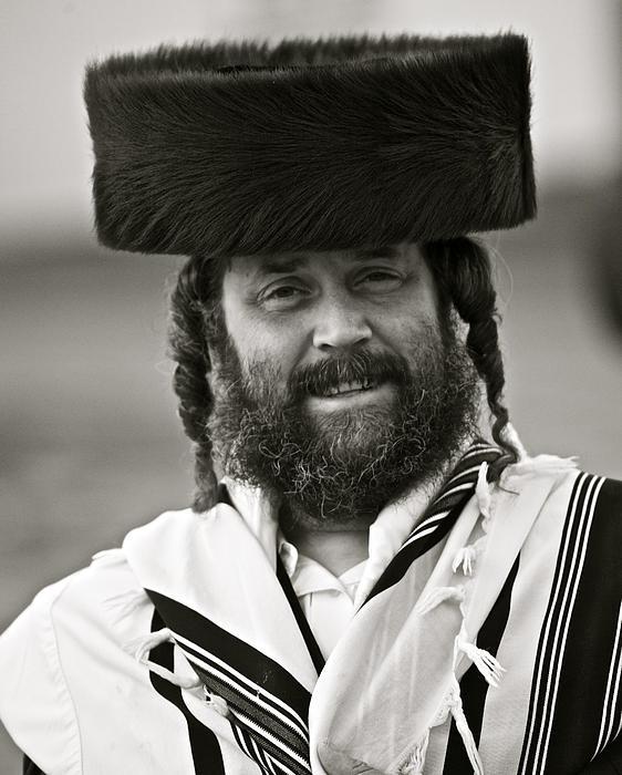 Andrzej Goszcz  - Shalom Aleichem from Gesher Galicia. Viewed 147 Times  .