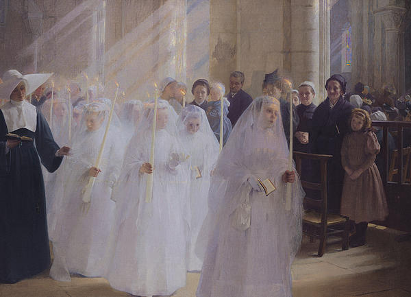 solemn-communion-jules-triquet.jpg (600×433)